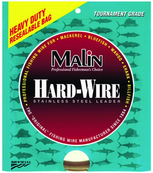 Malin Hard-Wire