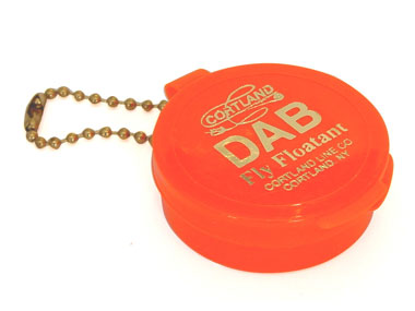 DAB Fly Floatant