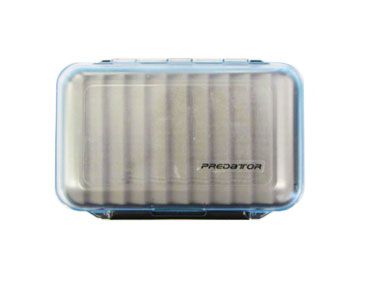Fly Box Ripple/Ripple Large