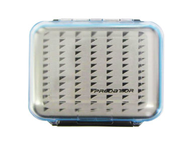 Fly Box Waterproof Medium