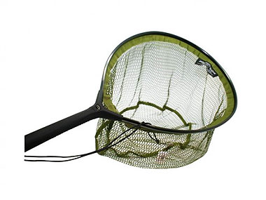Landing Net for Bass/Trout