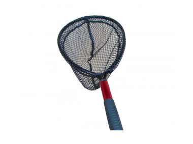 Landing Net for Bass/Trout Deluxe
