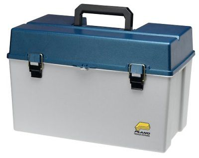 Plano Big Water Tackle Box